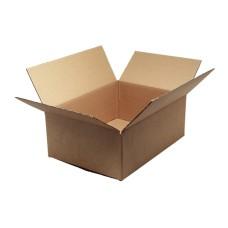 20 Caixas de papelão 400x340x140