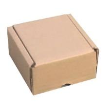 Caixa de papelão cv mini P - 95x85x50