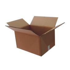 20 caixas de papelão 320x320x220